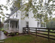 12823 BRICE ROAD, Thurmont image