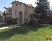 11111 Tipperary Drive, Bakersfield image