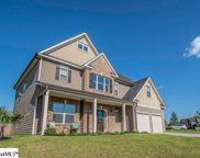 374 Bridge Crossing Drive, Simpsonville image