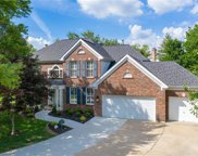 17103 Somerset Field  Court, Chesterfield image