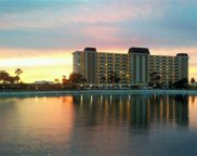 4750 Cove Circle Unit 301, Madeira Beach image