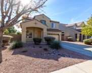 1467 E Chestnut Lane, Gilbert image