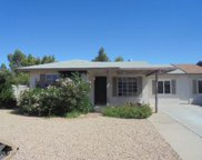 8809 W Meadow Drive, Peoria image