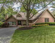 5270 Springfield Drive, Westerville image