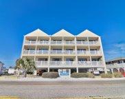 4601 N Ocean Blvd. Unit 303, North Myrtle Beach image