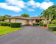 10033 Nw 20th St, Coral Springs image
