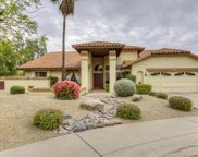 9816 N 96th Place, Scottsdale image