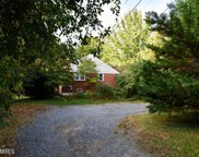 2903 CHAIN BRIDGE ROAD, Oakton image