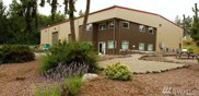 192 N Otto St, Port Townsend image
