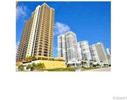 16275 Collins Ave Unit #802, Sunny Isles Beach image