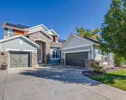 17075 West 62nd Circle, Arvada image
