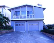 38 Parnell Avenue, Daly City image