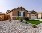 1153 Elk Ridge Dr, Carson City image