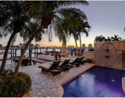 219 Windward Passage, Clearwater Beach image