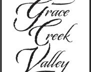 4034 Grace Creek Valley Lot 2, Thompsons Station image