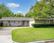 4637 South Drive W, Fort Worth image