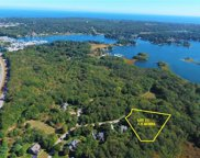 - LOT 11 SPARTINA COVE WY, South Kingstown image