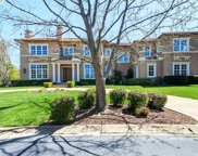 1132 Paladin Way, Pleasanton image