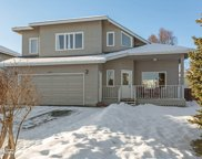 10720 Constitution Street, Anchorage image