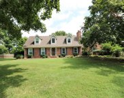 6012 Moss Rose Ct, Brentwood image