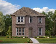 1915 Clinesmith Drive, Farmers Branch image