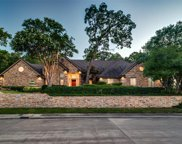4900 Cranbrook Drive W, Colleyville image