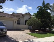 7062 Nw 113th Ct, Doral image