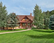 102 River, Snowmass image