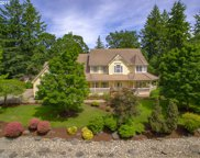 9252 SW WHISPERING FIR  DR, Beaverton image