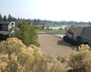 2772 Nw Shields  Drive, Bend image