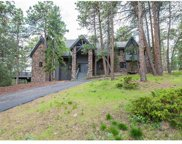 699 Soda Creek Drive, Evergreen image