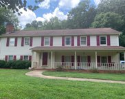 5092 Ramillie Run, Winston Salem image