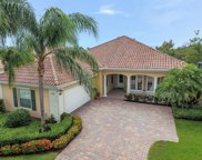4804 Eugenia Drive, Palm Beach Gardens image