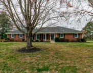 803 Creekwood Ct, Mount Juliet image