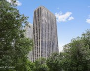 2650 North Lakeview Avenue Unit 1202, Chicago image