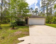 9 Riddle Pl, Palm Coast image