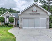 1908 Perrin Dr, North Myrtle Beach image