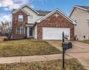 1121 Oakley  Lane, Lake St Louis image