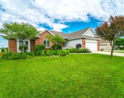 1500 Briar Crossing Drive, Dyer image