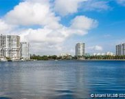 2949 Point East Dr Unit #B105, Aventura image
