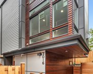 3016 NW 56th St, Seattle image