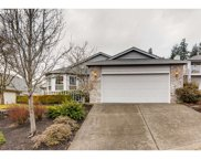 16011 SW 129TH  TER, Tigard image