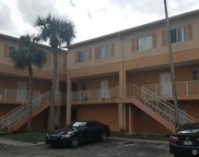 6255 Kendale Lakes Cir Unit #219, Miami image