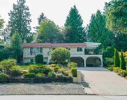 351 College Park Way, Port Moody image