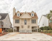 453 Bay Drive, Murrells Inlet image
