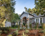 1178 Rampart Rd, Pebble Beach image