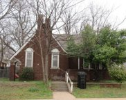 2601 N Shartel, Oklahoma City image