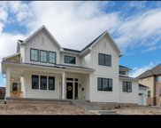 12387 Timberline  Dr, Highland image