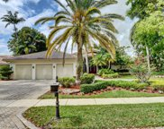 5867 NW 23rd Terrace, Boca Raton image
