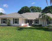 100 Dunbar Road E, Palm Beach Gardens image